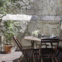 Апартаменты Home Around Gracia Apartments Барселона фото 12