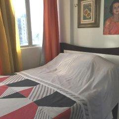Отель Oceano Atlantico комната для гостей фото 3
