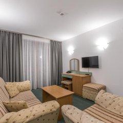 Hotel Iceberg Bansko Банско комната для гостей фото 3