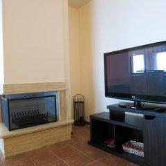 Отель BlackSeaRama Private Villa 102 Болгария, Балчик - отзывы, цены и фото номеров - забронировать отель BlackSeaRama Private Villa 102 онлайн удобства в номере