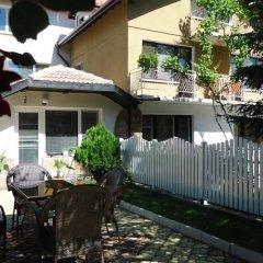 Апартаменты Andro Apartments фото 2