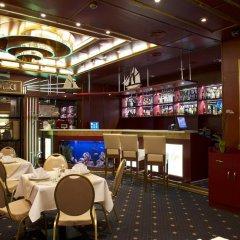 Гостиница Славутич Украина, Киев - - забронировать гостиницу Славутич, цены и фото номеров питание