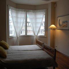 Апартаменты Art Studio Turnovo Апартаменты с различными типами кроватей фото 18