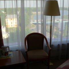 Отель Юбилейная 3* Студия Делюкс фото 2