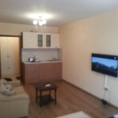 Апартаменты Studio Zora комната для гостей