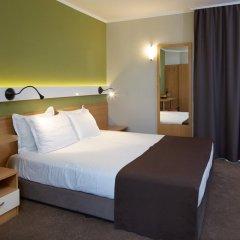 Hotel Aktinia 3* Студия фото 2
