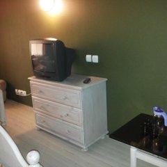 Гостиница 4 Peaks Guest House Стандартный номер с различными типами кроватей фото 6