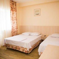 Гостиница Guest House Vinogradnaya 4 в Анапе отзывы, цены и фото номеров - забронировать гостиницу Guest House Vinogradnaya 4 онлайн Анапа комната для гостей