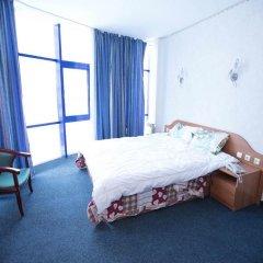 Гостиница Pekin Hotel Казахстан, Атырау - отзывы, цены и фото номеров - забронировать гостиницу Pekin Hotel онлайн комната для гостей фото 2