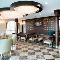 Kronos Hotel гостиничный бар