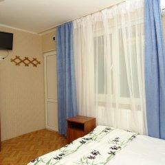 Гостиница Гостевой дом Маринка в Сочи отзывы, цены и фото номеров - забронировать гостиницу Гостевой дом Маринка онлайн комната для гостей
