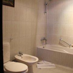 Al Fanar Palace Hotel and Suites 3* Стандартный номер с различными типами кроватей фото 6