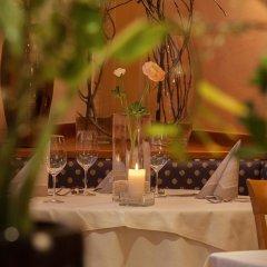 Hotel Tannerhof Сцена помещение для мероприятий