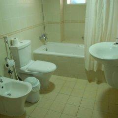 Deebaj Al Khabisi Plaza Hotel 3* Апартаменты с различными типами кроватей