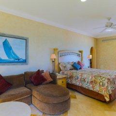 Отель Medano Beach Villas 2* Студия фото 38