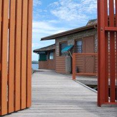 Imagination Island in Kukundu, Solomon Islands from 131$, photos, reviews - zenhotels.com sauna