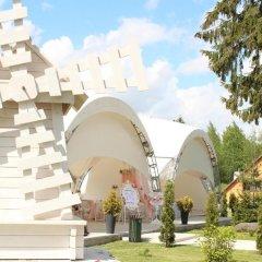 Отель Forest Court Могилёв фото 3