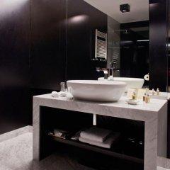Отель Platinum Palace 5* Люкс с различными типами кроватей фото 3