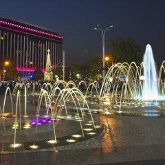 Гостиница Хостел Bla Bla в Краснодаре - забронировать гостиницу Хостел Bla Bla, цены и фото номеров Краснодар помещение для мероприятий
