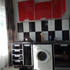 Гостевой дом Виктория Люкс с различными типами кроватей фото 20