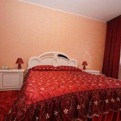 Гостиница Дом Артистов Цирка г. Екатеринбург комната для гостей фото 4