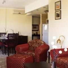 Апартаменты 310 El Andalous Apartment комната для гостей фото 2