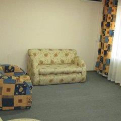 Апартаменты NRC Apartments Сочи детские мероприятия
