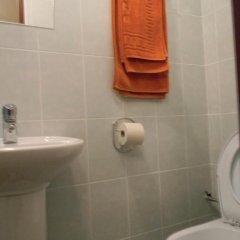 Гостиница АВИТА Стандартный номер с различными типами кроватей фото 30