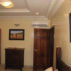 Jabali Apartments in Kololi, Gambia from 65$, photos, reviews - zenhotels.com hotel interior