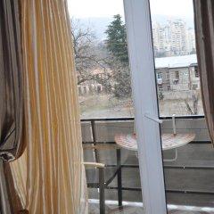 Hotel Your Comfort 2* Номер Делюкс с различными типами кроватей фото 3
