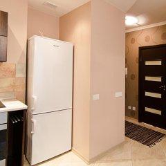 Отель Mazvydas Dream Литва, Вильнюс - отзывы, цены и фото номеров - забронировать отель Mazvydas Dream онлайн удобства в номере