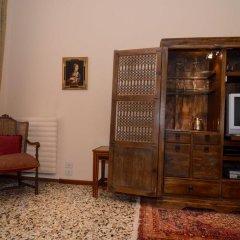 Отель Calle dei Botteri Италия, Венеция - отзывы, цены и фото номеров - забронировать отель Calle dei Botteri онлайн удобства в номере