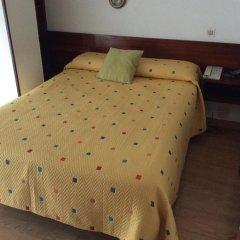 Отель Hostal Liebana Испания, Сантандер - отзывы, цены и фото номеров - забронировать отель Hostal Liebana онлайн детские мероприятия
