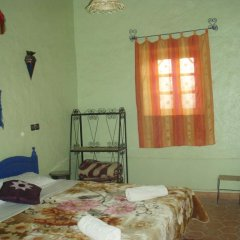 Отель Merzouga Camp Марокко, Мерзуга - отзывы, цены и фото номеров - забронировать отель Merzouga Camp онлайн комната для гостей фото 2
