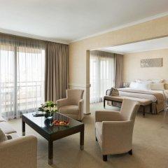 Hotel Barriere Le Gray d'Albion 4* Президентский люкс фото 9