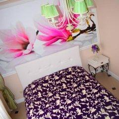 Гостиница Lily в Красной Поляне отзывы, цены и фото номеров - забронировать гостиницу Lily онлайн Красная Поляна спа