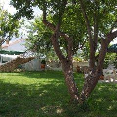 Отель Casa do Candeeiro Обидуш помещение для мероприятий фото 2