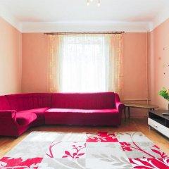 Апартаменты Historic Centre Apartments Минск детские мероприятия