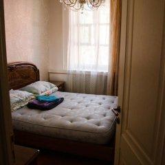 Хостел Trinity & Tours Номер категории Эконом с различными типами кроватей фото 8