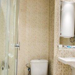 Hotel Avalon - Все включено ванная
