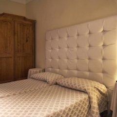 Отель Condotti 29 3* Номер Эконом с различными типами кроватей фото 6