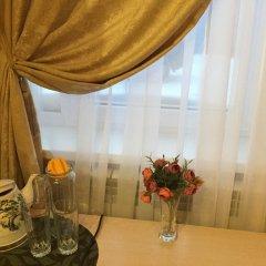 Гостиница Казантель в номере фото 2