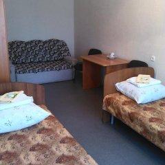 Гостиница Астра Челябинск спа фото 2
