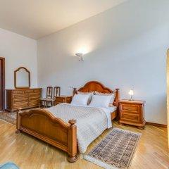 Апартаменты Business Apartments on Nevsky 79 комната для гостей фото 4