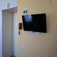 Отель Oldubani Apartments Грузия, Тбилиси - отзывы, цены и фото номеров - забронировать отель Oldubani Apartments онлайн удобства в номере