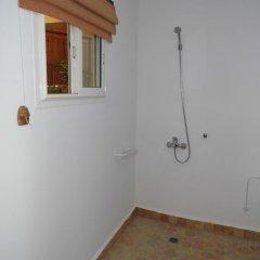 Отель Riad Marco Andaluz 4* Стандартный номер с двуспальной кроватью фото 22