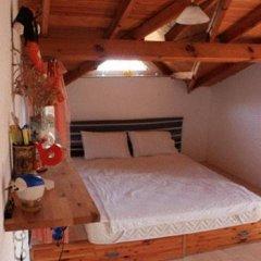 Beyaz Ev Pansiyon Люкс с различными типами кроватей фото 8