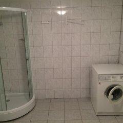 Отель Sopocka Oficyna Сопот ванная