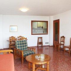 Отель Florazar 2 комната для гостей фото 5