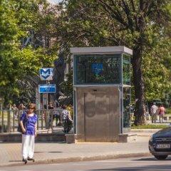 Отель Святой Георгий Болгария, София - отзывы, цены и фото номеров - забронировать отель Святой Георгий онлайн городской автобус